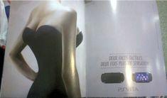 <b>Sony pushed the boundaries. Sometimes, a bit too far.</b>