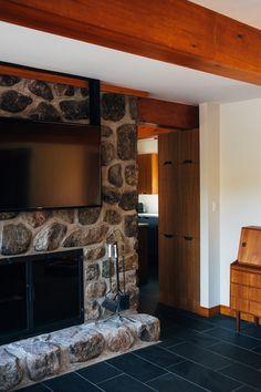 Home Design And Interior Design Ideas Home Design || Home Decor || Interior  Design || Room Decor || Bedroom Design || Home Interior || Decoration Ideas  ...