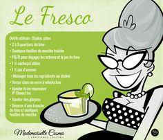Fiche_LeFresco