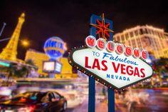 Things to Do in #Las Vegas  http://www.coconutclub.vacations/things-las-vegas/  #CasinoRoyale #travel #nevada #wanderlust #luxurytravel #tips