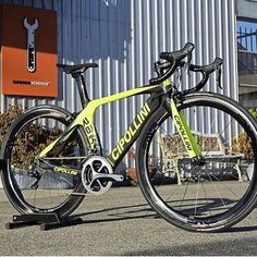 """@wrenchscienceusa #Cipollini #RB1K  #cycling #cyclist #bicycle #ride #bikeporn #follow #outdoors #mtb #mountainbike #bike #singletrack #roadbike #dh…"""