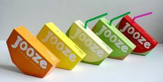 img-blog-packaging-trends-2015-differentiation-jooze-fruit-juices-1