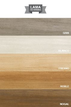 Wood Look Tile Floor, Wood Tile Floors, Flooring, Home Design Decor, Home Decor Wall Art, Wooden Floors Living Room, Floor Design, House Design, Muji Home