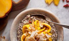 Jistě už jste slyšeli o quinie. Pokud ne, můžete si počíst, v již před delším časem zveřejněném článku. Je vysoce ceněná pro své úžasné složení. U nás doma se velmi ujala a je oblíbenou přílohou k hlavním jídlům.