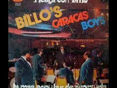 """Del L.P. de 1979: """"FIESTA CON BILLOS"""", Cheo García nos canta una Guaracha de (Billo Frómeta), que cantara Manolo Monterrey a finales de los años 40s. """"EL SON DE CARNAVAL"""".-"""