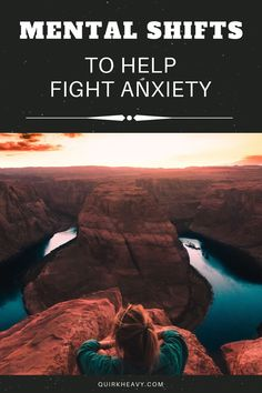 Anxiety and depression can really get in the way of a person having a fulfilled life, but with enough courage, anxiety can be managed. There can be relief from anxiety. Understand the signs and symptoms of anxiety & the implications. This understanding ca Depression Self Help, Battling Depression, Depression Support, Depression Symptoms, Anxiety Facts, Anxiety Panic Attacks