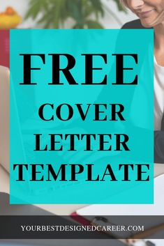The best cover letter examples are long enough to generate interest, but not too long that they discourage reading. Get your free resume templates.