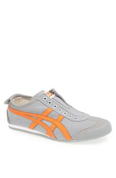 Onitsuka Tiger 'Mexico 66' Slip-On Sneaker (Men)