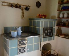 Rocket Stoves, Grill, Fire, Cooking, Furniture, Design, Home Decor, Outside Wood Stove, Wood Furnace