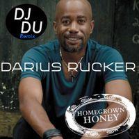 Home Grown (DJ DU REMIX) by DJ DU on SoundCloud