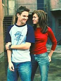 40 Shane West Ideas Shane West Walk To Remember Actors