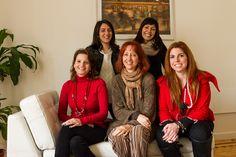 A equipa TopClinical - referência na área da Psicologia Médica www.topclinical.com #psicologia #psicologia médica