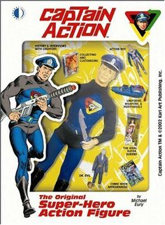 Captain Action: The Original Super-Hero Action Figure by Michael Eury, http://www.amazon.com/dp/1893905179/ref=cm_sw_r_pi_dp_hC3xrb0KZB93M