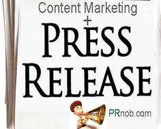 Boost your content marketing by press release according to Google   PRnob Blog