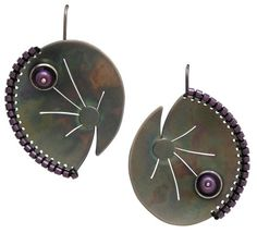 314 Studio - Alchemy 9.2.5 - Belmont, MA - Contemporary jewelry and fine craft