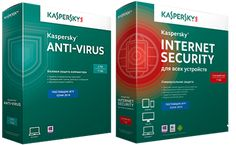 Steps To Secure From File-Encrypting Malware In Kaspersky Antivirus - Kaspersky Antivirus Technical Support How To Uninstall, Antivirus Software, Making Ideas, How To Make Money, Customer Support, Customer Service, Activities, Canada Ontario