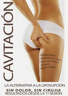 ¿En qué consiste la cavitación? #cavitación   http://www.mbfestudio.com/2014/11/la-cavitacion.html  https://www.facebook.com/blogcavitacion