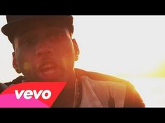 Kid Ink - Bad Ass (Explicit) ft. Meek Mill, Wale - YouTube
