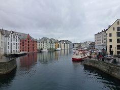 Trondheim Norway, Half Board, Alesund, Us Sailing, Extended Stay, Tromso, Arctic Circle, Lofoten, Natural Phenomena