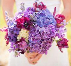 beautiful bouquet ideas