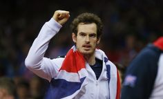 """Andy Murray to carry British flag at Rio Opening Ceremony    Murray  Andy Murray who won the Olympic tennis title at Wimbledon four years ago will carry the British flag at Friday's Opening Ceremony in Rio the British Olympic Association has said.  Murray was selected from a short-list of athletes """"who exemplify the Olympic values and uphold the Team GB values"""" with the final choice being made by a panel headed by Team GB Chef de Mission Mark England.  """"To represent your country at the Games…"""