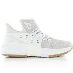sale retailer 3c5ec 05208 34 Best kicks images | Loafers & slip ons, Shoes sneakers, Workout shoes