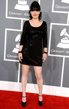 WAMBURA BABU BLOG: The Grammys Hall of Shame: Rihanna