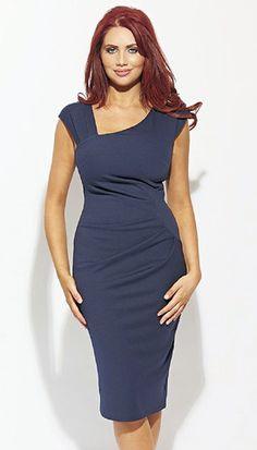 8a9126489824c 24 Best Amy Childs Collection images | Amy childs, Dress lace, Lace ...