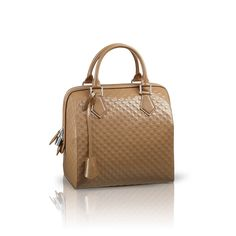 Louis Vuitton M48905 Others Speedy Cube MM – Camel