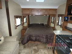 Used 2016 Coachmen RV Freedom Express 192RBS Travel Trailer at General RV | Wayland, MI | #136288