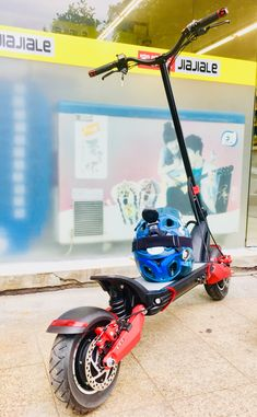 The Zero high performance dual motor, dual shock beast. All at an affordable price. Scooter Bike, Moto Bike, Motorcycle Art, Best Electric Scooter, Electric Cars, Karting, Eletric Bike, Iron Man Wallpaper, Mens Toys