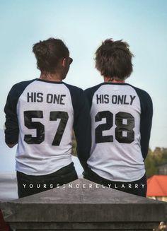 That is very cute!! #bestfriendgoals