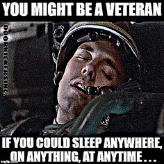 """#DoorKickersInc .... """"There's always that one guy who falls asleep within 30"""