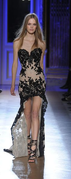 793f212e53ab 51 Best award show dresses images