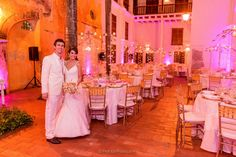 Cartagena wedding  #palacioinquisicion @mibodaencartagena #mibodaencartagena #bodascartagena #weddingplannercartagena #organizadorabodas