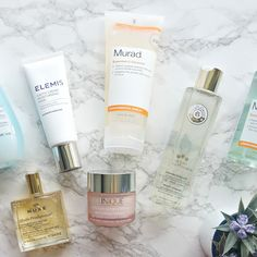 Luxury skincare at great prices with Fragrance Direct
