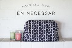 Sy en necessary - Easy Yarn Crafts Man Projects, Sewing Projects For Kids, Diy Projects To Try, Knitting Projects, Easy Yarn Crafts, Diy And Crafts, Sewing Men, Tablet Weaving, Textiles