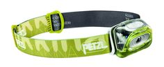 Petzl Tikkina Headlamp >>> This is an Amazon Affiliate link. Continue to the product at the image link.