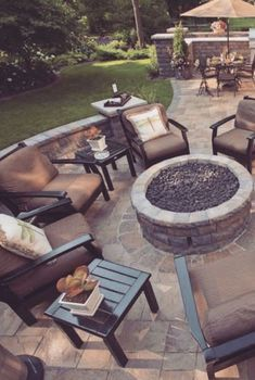 50 Marvelous DIY Fire Pit Ideas and Backyard Seating Area - decoration 7 Small Backyard Seating Area Ideas That Work Best backyard design diy ideas