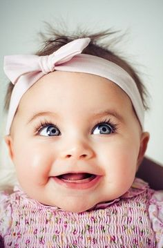 Największy i najcenniejszy skarb dla rodziców to szczęśliwe #dziecko. Podaruj swojemu dziecku wszystko, co potrzebne do szczęścia na http://mlekolandia.pl/