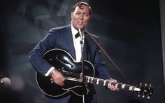 Bill Haley - Burn That Candle, Crazy Man Crazy, See You Later, Alligator , Forty Cups Of Coffee, Happy Baby