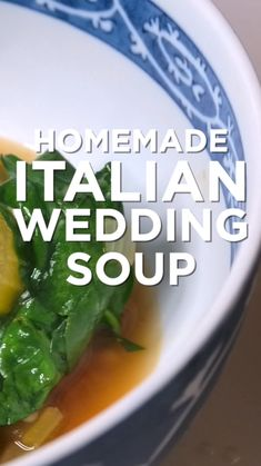 Healthy Soup Recipes, Healthy Dishes, Vegetarian Recipes, Cooking Recipes, Dressings, Leftover Ham Recipes, Wedding Soup, Food Tasting, Sandwiches