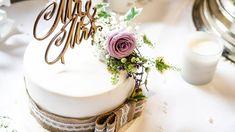 Weddings at The Lakeside Hotel Killaloe, co. Lakeside Hotel, Clare Ireland, Wedding Gallery, Weddings, Table Decorations, Cake, Wedding, Kuchen, Torte