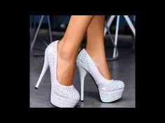 los zapatos mas lindos del mundo - Buscar con Google