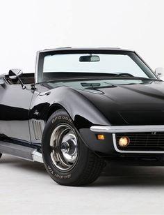 Corvette_Chevrolet