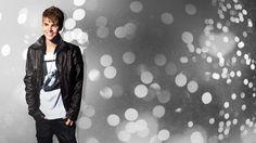 Justin Bieber Wallpaper HD 2013 #17