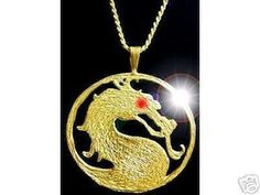 #Mortal #Kombat #shaolin #monks #Gold #plated #MK #Jewelry	Mortal Kombat shaolin monks Gold plated MK Jewelry  princeofdiamonds.org