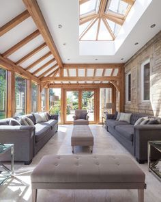 5 Dumbfounding Tricks: Roofing Diy Home roofing deck backyards.Wooden Roofing Shed. Pergola Attached To House, Pergola With Roof, Patio Roof, Pergola Patio, Pergola Kits, Cheap Pergola, Pergola Ideas, Covered Pergola, Sunroom Ideas