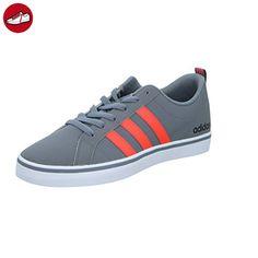 adidas neo kinder sneaker v jog