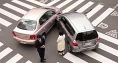 Car Accident Attorney Hire A Best Car Accident Lawyer Hire A Car Accident Lawyer will certainly have access to clinical professionals who will assist reinforce the case. Car Accident Lawyer, Accident Attorney, Injury Attorney, Heart Failure, Personal Injury, Car Rental, Cool Cars, Rc Auto, Social Network
